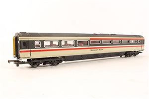 305393 Lima Inter city Mk3 Buffet Car in Intercity Livery