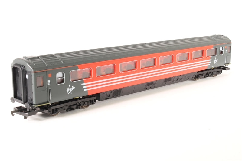 L305430 Lima Mk3 SO 42316 in Virgin Trains livery
