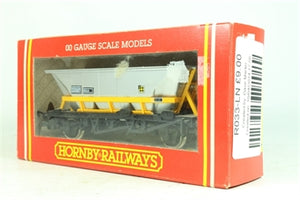 R033 Hornby MGR hopper coal sector