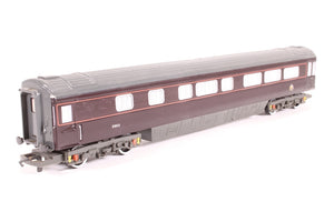 R. 451 Hornby The Queen's Coach BR Royal Train
