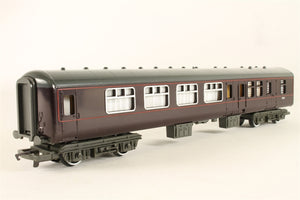 R.459 Hornby Mk 2 Brake Coach BR Royal Train, 2905