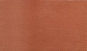 SSMP212 Brickwork   Plain Bond
