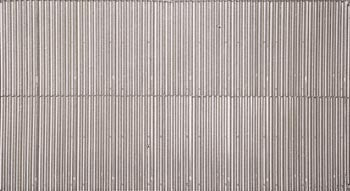 SSMP224 Corrugated Glazing Asbestos Type