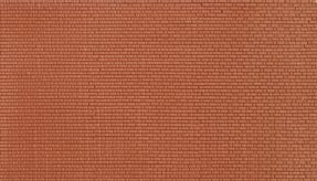 SSMP226 Brickwork   Flemish Bond