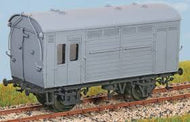 PC79 GWR Horsebox Dia. N13 (Now includes transfers)