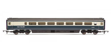 R4446A BR Mk3 Trailer Guard Standard Coach 44023