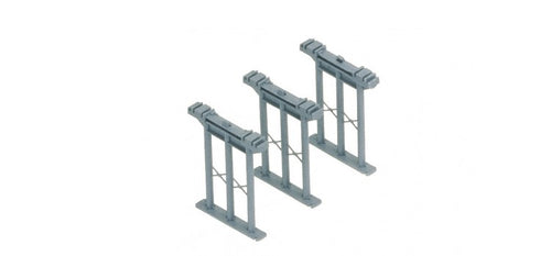 R659 HORNBY High Level Piers