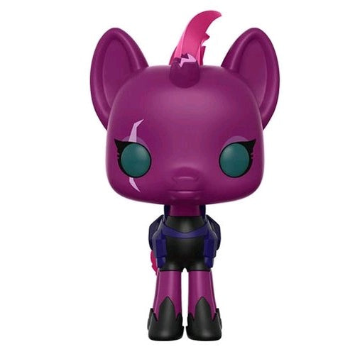 My Little Pony Movie - Tempest Shadow US Exclusive Pop! Vinyl