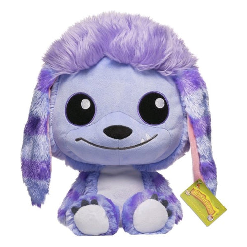 Wetmore Forest - Snuggle-Tooth Pop! Plush Jumbo