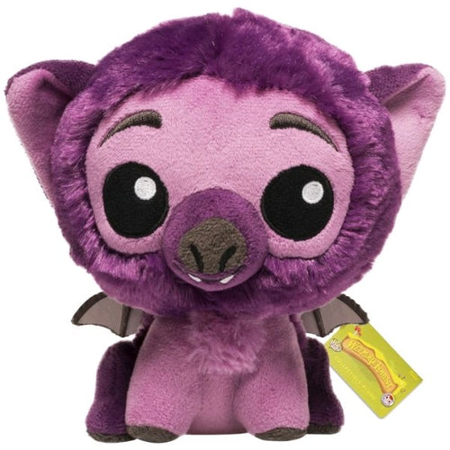 Wetmore Forest - Bugsy Wingnut Pop! Plush Jumbo