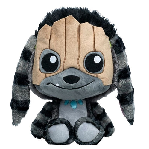 Wetmore Forest - Grumble Pop! Plush Jumbo