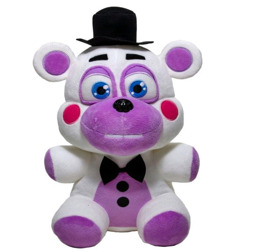 "Five Nights at Freddy's : Pizza Sim - Helpy 12"" US Exclusive Plush"