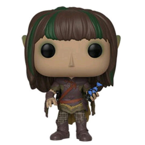 Dark Crystal: Age of Resistance - Rian Pop! Vinyl