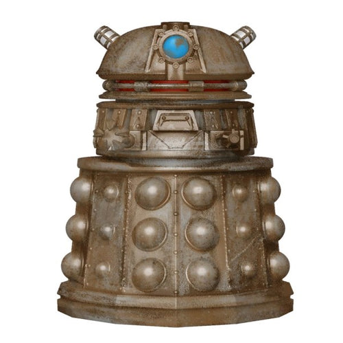 Doctor Who - Junkyard Dalek Pop! Vinyl