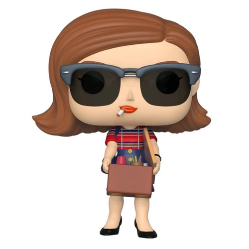 Mad Men - Peggy Pop! Vinyl