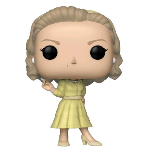 Mad Men - Betty Pop! Vinyl