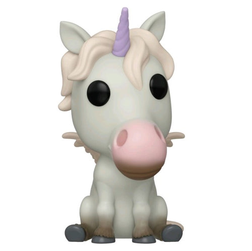 Onward - Unicorn US Exclusive Pop! Vinyl