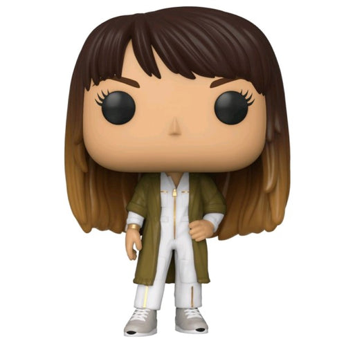 Directors - Patty Jenkins Pop! Vinyl