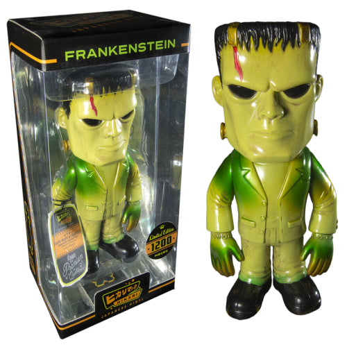 Universal Monsters - Frankenstein Vintage Hikari