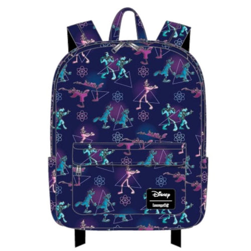 A Goofy Movie - Powerline Backpack