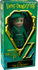 products/living-dead-dolls-oz-variant-scarecrow.1498483238.png