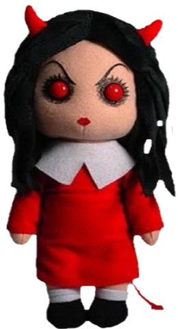 Living Dead Dolls - Plush Series 2 Assortment