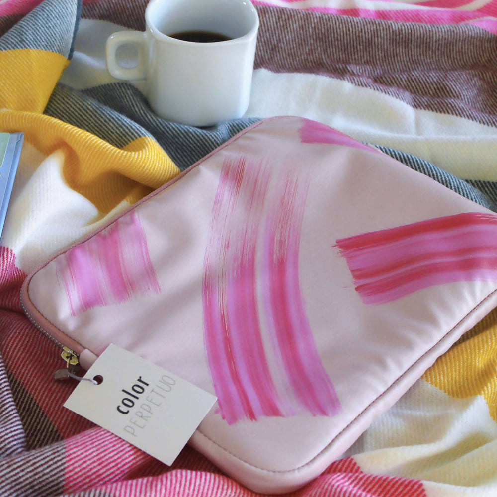 Tablet Case Paris