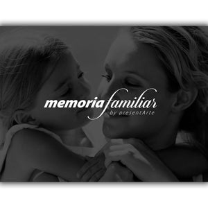 Memoria familiar GL-Élite