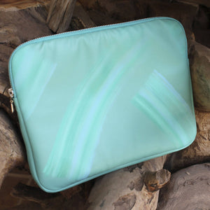 Tablet Case Maldivas