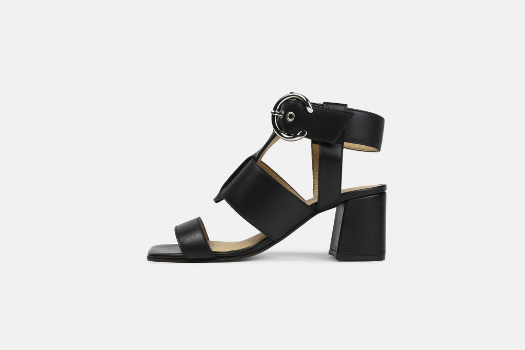 Eclipse Gladiator Sandal