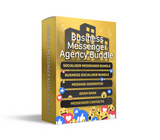 Agency Bundle MEGA BUNDLE