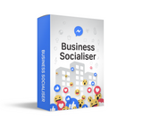 Business Socialiser