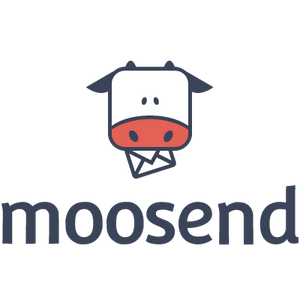 Moosend Email Marketing Platform Review 2020