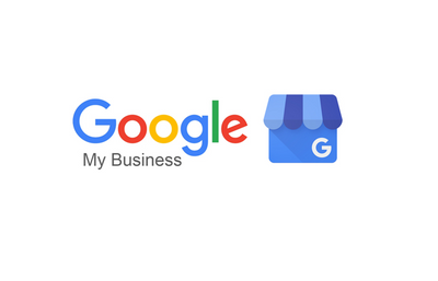 Google My Business Setup and Management