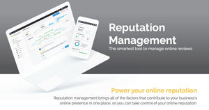 Monthly Reputation Management-Hokumarketing