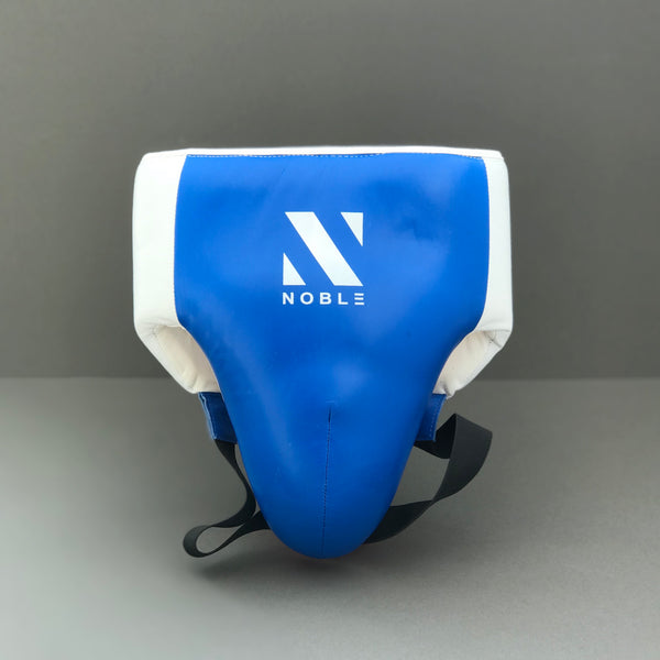 Pro Series GG1X Groin Guard - BLUE
