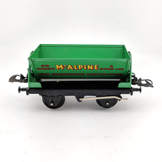 Hornby Side Tipping Wagon