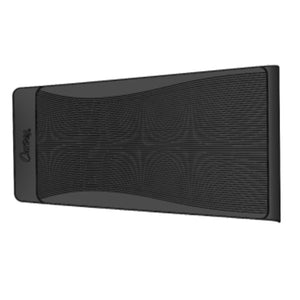 NEW Glute Base Mat