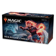 MTG - Core Set 2020 - Deck Builder's Tool Kit (Factory Sealed)