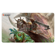 Ultra Pro - Playmat - MTG Ikoria: Lair of Behemoths