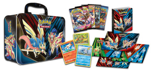 Pokémon - Sword & Shield: Galar Starters Collector Chest