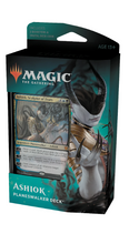 Load image into Gallery viewer, MTG - Theros Beyond Death - Planeswalker Decks (Factory Sealed)