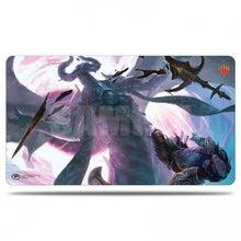 Load image into Gallery viewer, Ultra Pro - Play Mat - MTG: War of the Spark