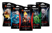 MTG - Core Set 2020 - Theme Booster Pack