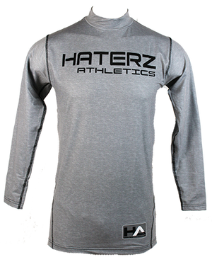 HaterZ Cold Gear