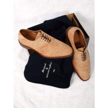 Load image into Gallery viewer, Chaussures OXFORD hommes en Liège - du 39 au 45 - Chaussures