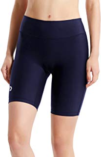 Junior Bike Shorts