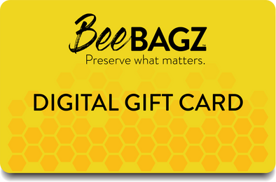 The BeeBAGZ™ Gift Card