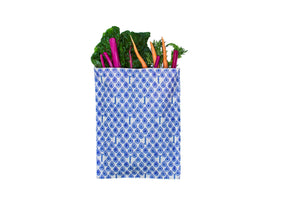 Large Produce Bag - Beeswax Wrap Bags