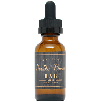 Double Barrel Oak - Vapeluv